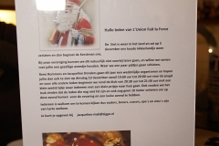 2017_Klaas_kerst_verschieting_ (17)