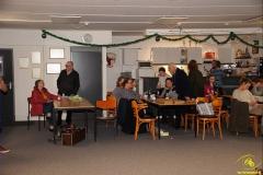 2017_Klaas_kerst_verschieting_ (55)