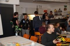 2017_Koningschieten (63)