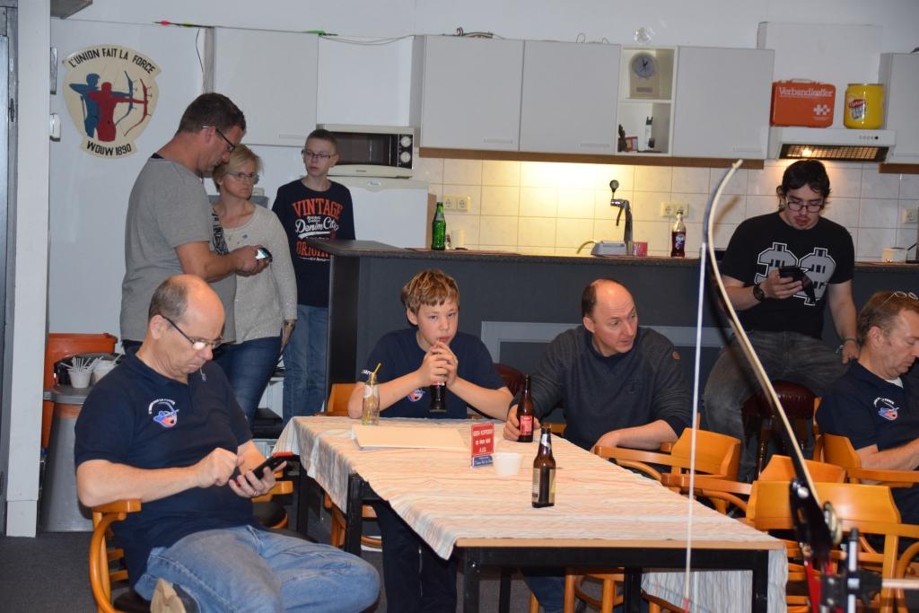 2018 koningschieten (196)