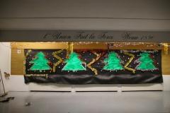 2018 Klaas-kerst verschieting (1)