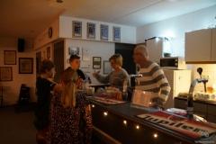 2018 Klaas-kerst verschieting (13)
